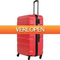 Coolblue.nl 3: Sinin No. 3 koffer
