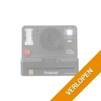 Polaroid Originals Onestep2 i-Type camera