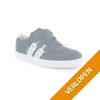 Quick Apollo Jr Velcro kinder sneaker