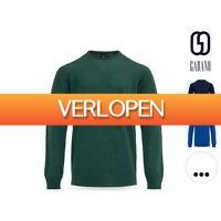 iBOOD.com: Gabano pullover Raffinato