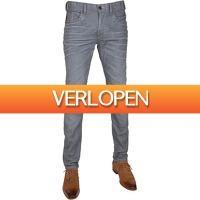 Suitableshop: Vanguard V8 Racer jeans