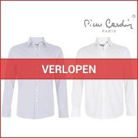 Pierre Overhemden Cardin Cardin Cardin Overhemden Pierre Markplaats Overhemden Pierre Markplaats Markplaats vwNymnO08