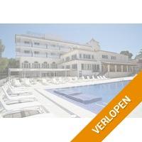 Hotel Vistamar****, Mallorca