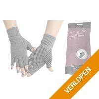 Pro 11 Wellbeing arthritis handschoenen