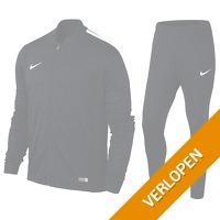 Nike Academy 16 Knit 2 tracksuit