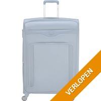 Delsey Baikal koffer