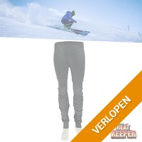 Heatkeeper Thermobroek