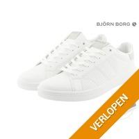 Bjorn Borg T410 sneakers