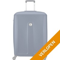 Delsey Planina koffer