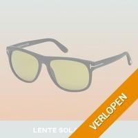 Tom Ford Zonnebril | FT0236/S 02N