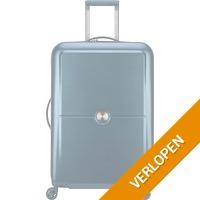 Delsey Turenne koffer