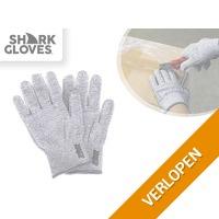 Shark Gloves snijbestendige handschoenen