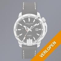 Giorgio Fedon Timeless VIII automatics