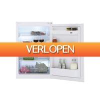 EP.nl: Beko B1801 inbouw koelkast