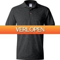 Brandeal.nl Classic: Gildan polo