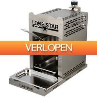 GroupActie.nl: Lonestar beefmaker