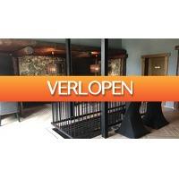 Voordeeluitjes.nl: Parkhotel Andreasberg