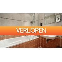Voordeeluitjes.nl: Hotel Bor Scheveningen