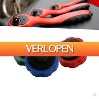 Wilpe.com - Tools: StahlKaiser 3-delige handratelset