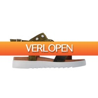 Onedayfashiondeals.nl: Replay - Mina
