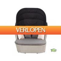Warentuin.nl: Daybed