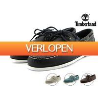 iBOOD Sports & Fashion: Timberland bootschoenen Cedar Bay