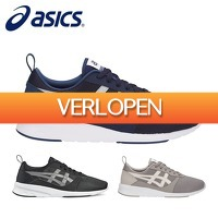 Elkedagietsleuks HomeandLive: Asics sneakers