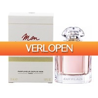 Superwinkel.nl: Guerlain Mon Guerlain EDP 100 ml