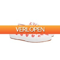 Onedayfashiondeals.nl 2: Superga - Fancotw 2750 White Red Harts