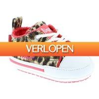 Kleertjes.com: Vingino sneakers