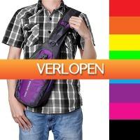 DealDigger.nl 2: Comfortabele schoudertas