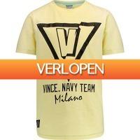 Kleertjes.com: Vingino T-shirt