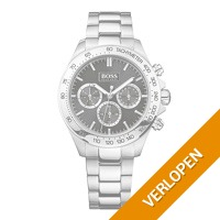 Hugo Boss HB1512965 herenhorloge