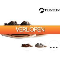 iBOOD Sports & Fashion: Travelin' schoenen