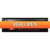 Coolblue.nl 3: Pioneer MVH-S300BT autoradio