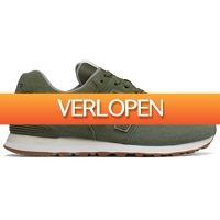Plutosport offer: New Balance 574 Classics sneakers