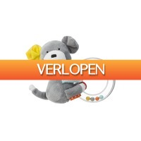 HEMA.nl: Ringrammelaar hondje