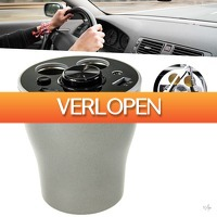 Wilpe.com - Outdoor: Multifunctionele auto lader