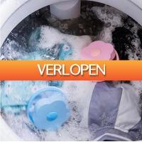 ClickToBuy.nl: Wasmachine ontharingsfilter