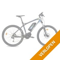 Devron E-Bike Vigo 27,5 inch