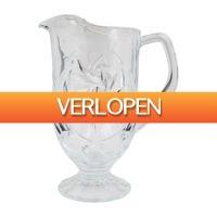 Xenos.nl: Karaf pinwheel