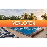 Bebsy.nl 2: Vier je vakantie op Ibiza