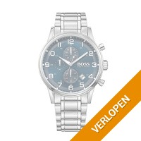 Hugo Boss HB1513183 herenhorloge