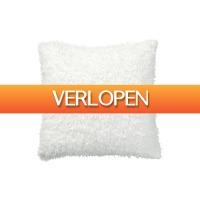 HEMA.nl: Kussenhoes 50 x 50 cm