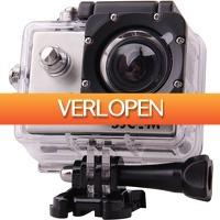 Uitbieden.nl 3: SJCAM SJ4000 WiFi 2 K sports actie camera