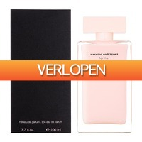Superwinkel.nl: Narciso Rodriguez For Her