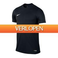 Plutosport offer: Nike Park VI SS jersey