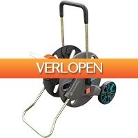 Alternate.nl: GARDENA slangenwagen AquaRoll L Easy