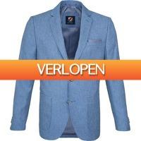 Suitableshop: Suitable blazer Tolo