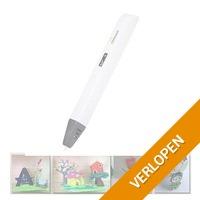 iLifeSmart RP800 A 3D print pen
